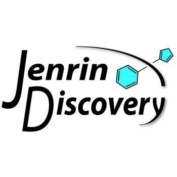 Jenrin Discovery