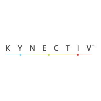 Kynectiv