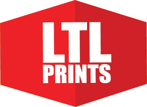LTLprints.com
