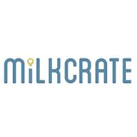 Milkcrate