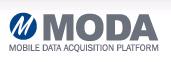 Moda Technology Partners