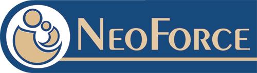 NeoForce Group