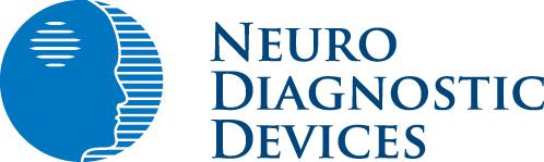 Neuro Diagnostic Devices