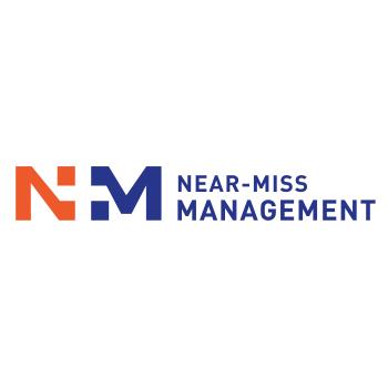 Near-Miss Management