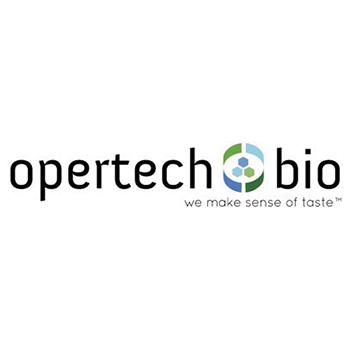 Opertech Bio