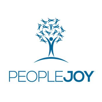 PeopleJoy