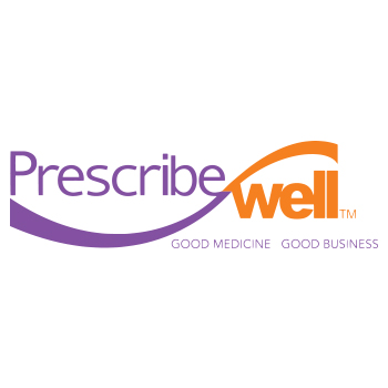 PrescribeWell