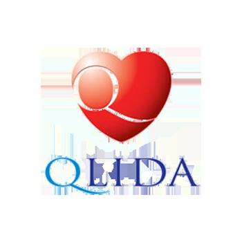 QLIDA Diagnostics