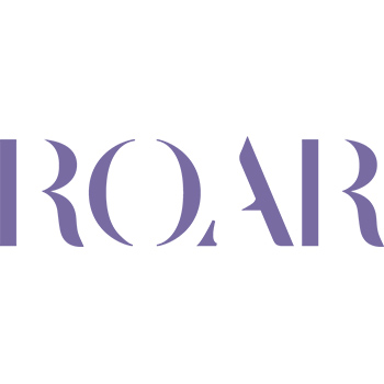 ROAR for Good