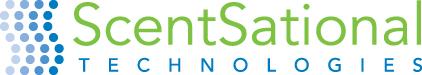 ScentSational Technologies