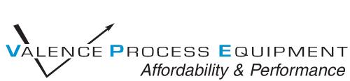 Valence Process Equipment