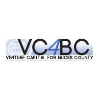 VC4BC