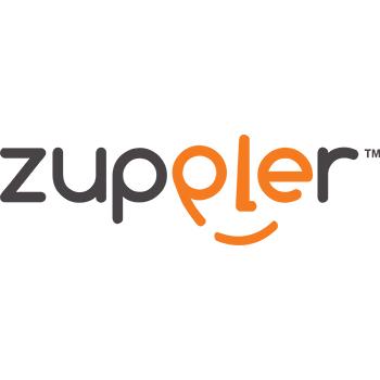 Zuppler