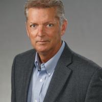 Mark S. Trabbold