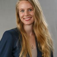 Nicole Matthesen