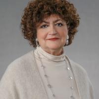 RoseAnn B. Rosenthal
