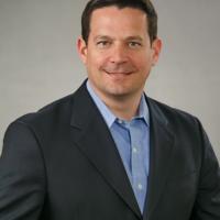 Scott Nissenbaum