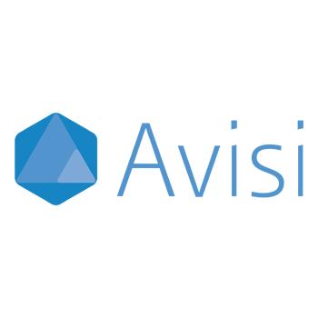 Avisi Technologies