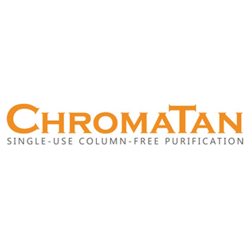 ChromaTan