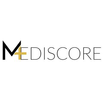 Mediscore LLC