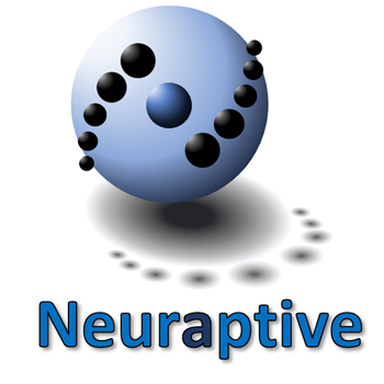 Neuraptive Therapeutics