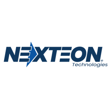 Nexteon