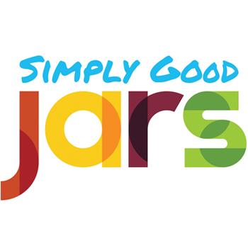 Simply Good Jars