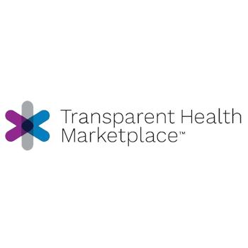 Transparent Health Marketplace