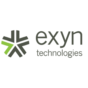 exyntechnologies