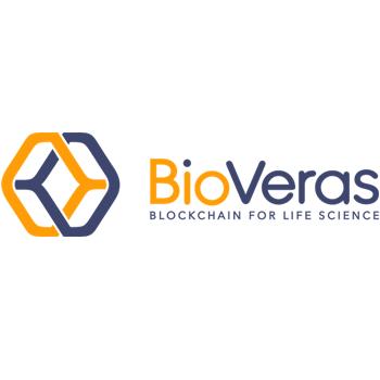 BioVeras