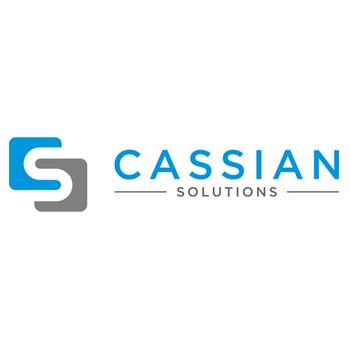 Cassian Solutions