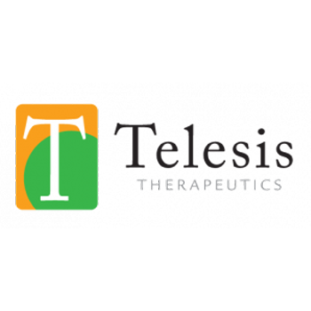 Telesis Therapeutics