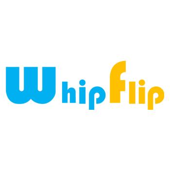 WhipFlip