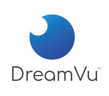 DreamVu Inc.