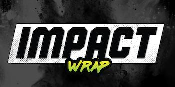 Impact Wrap